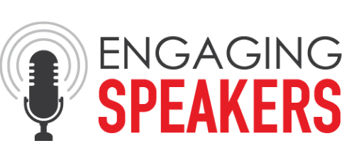 Engaging Speakers - ECD